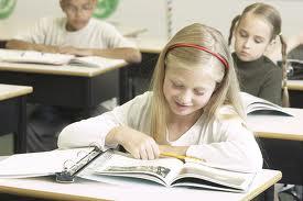 Becsengettek – iskolakezdésről szülőknek és gyerekeknek